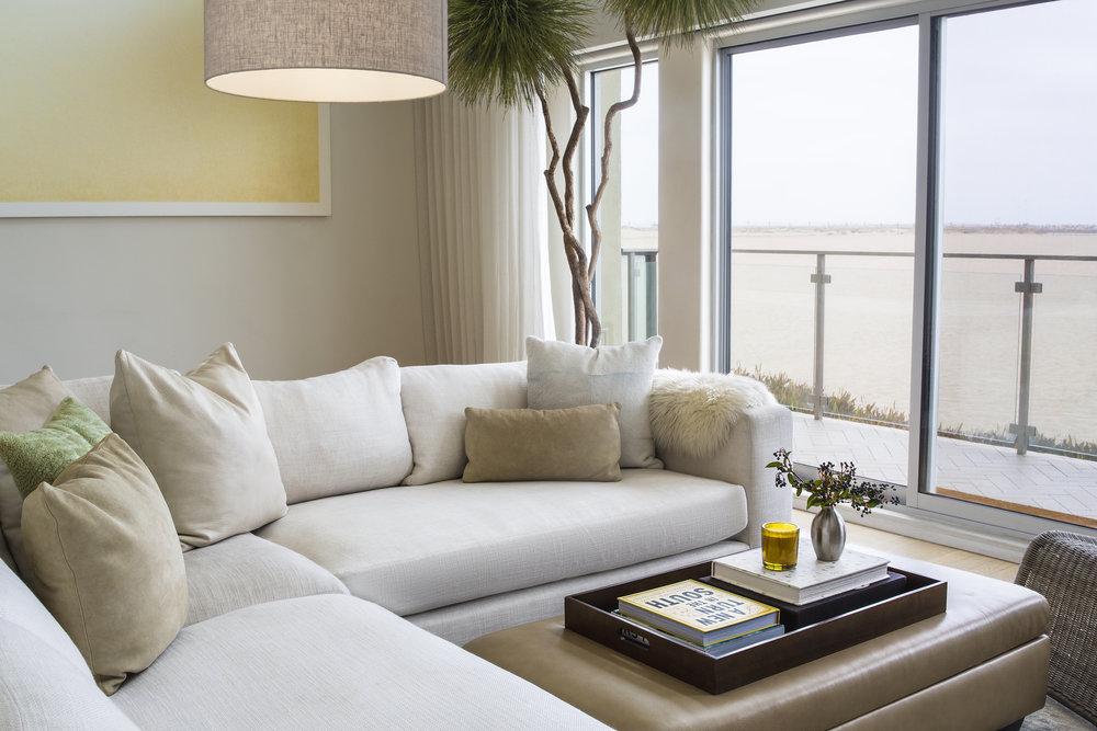 Vein Design- Marina Living Room for Nicole.jpg