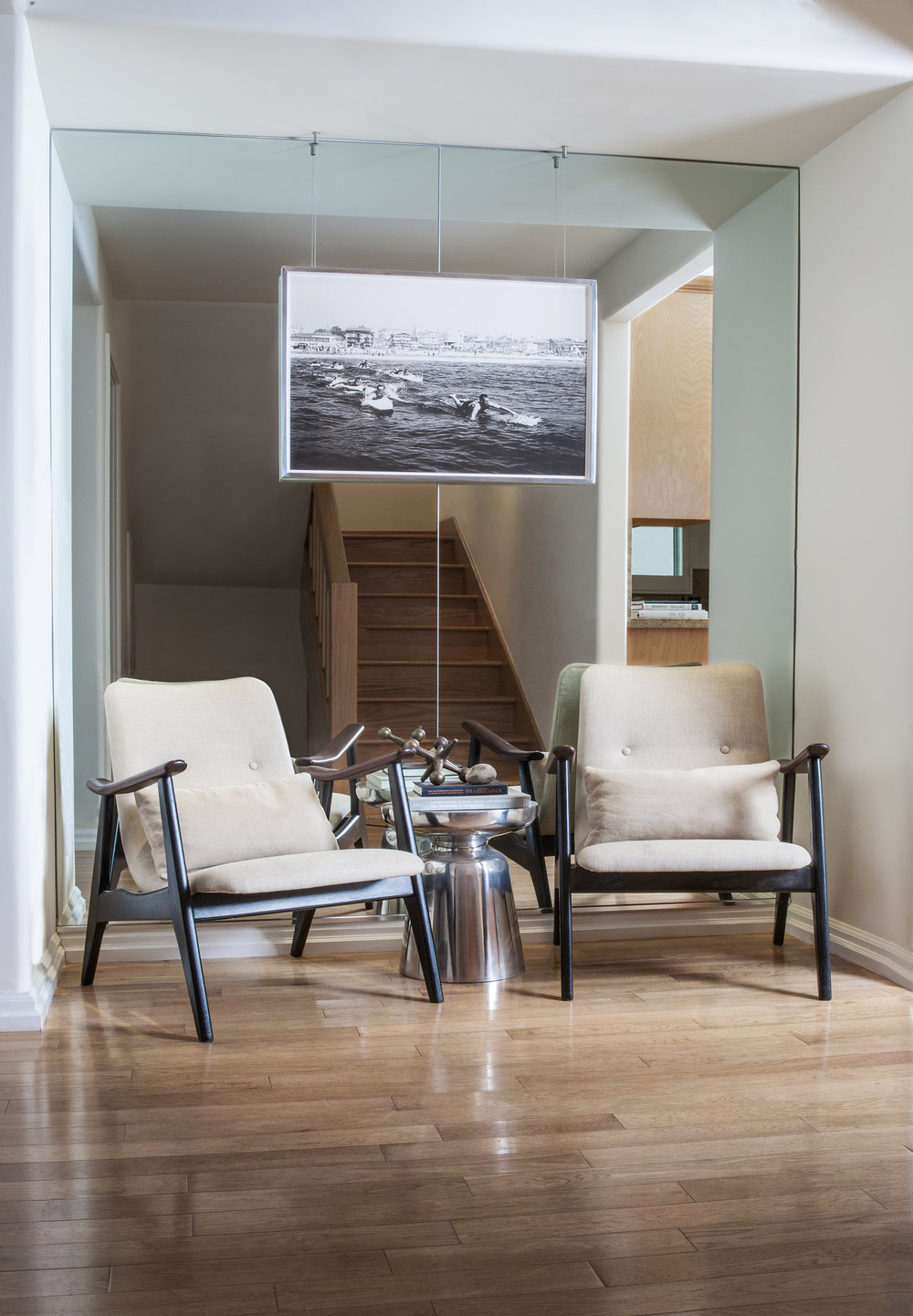 Vein Design- Marina Entry Chairs for Nicole.jpg