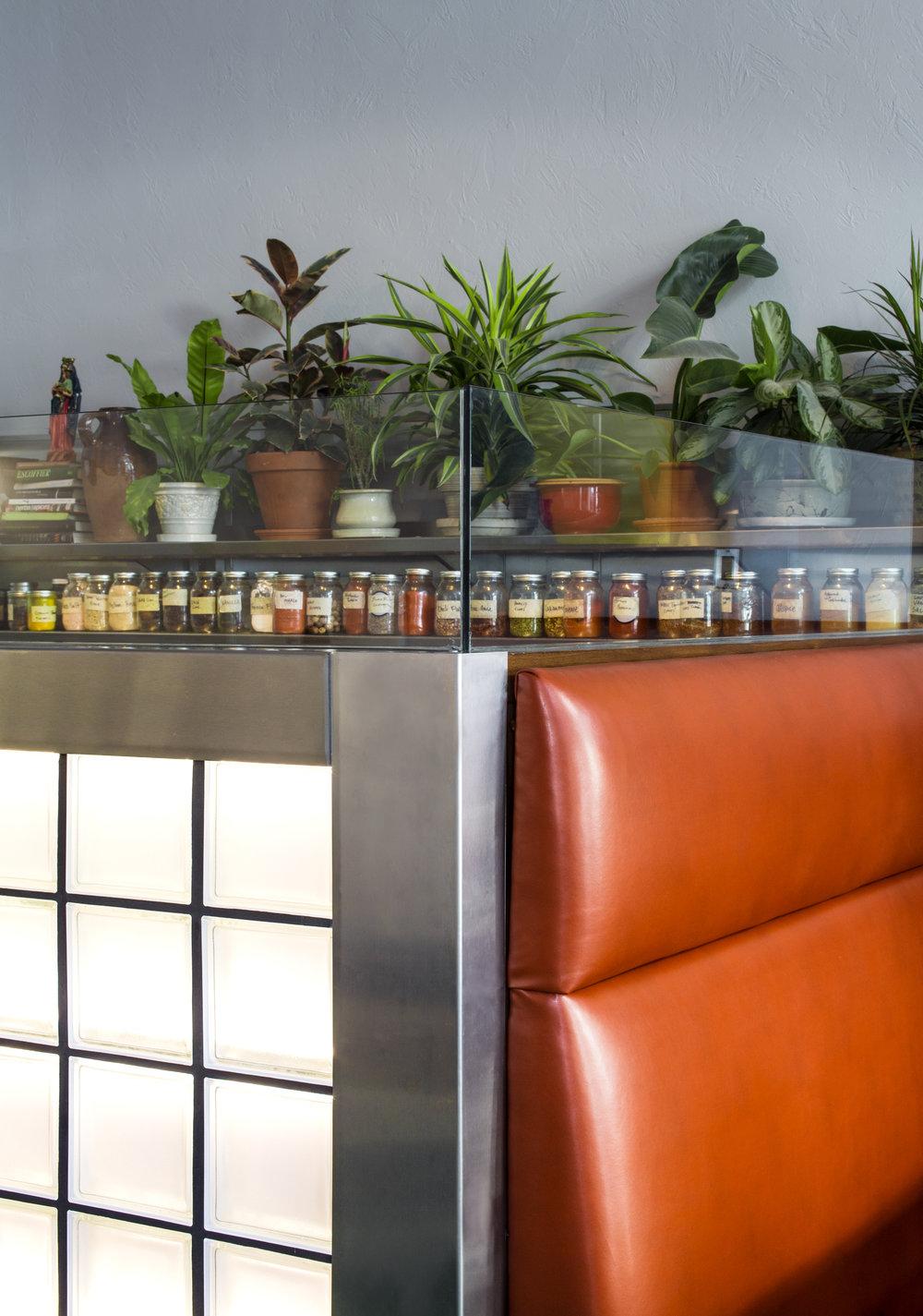 Vein Design- Erven Light Wall detail for Nicole.jpg