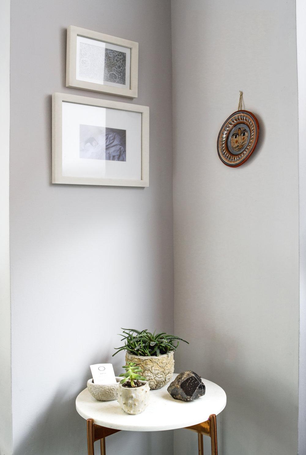 Vein Design- Erven corner detail for Nicole.jpg