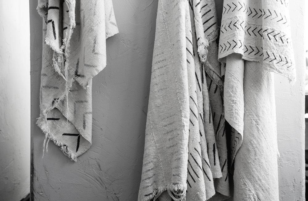 Vein Design- Erven Fabric detail for Nicole.jpg