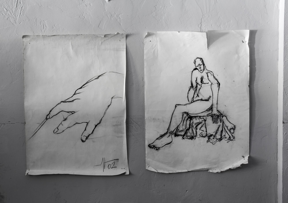 Vein Design- Erven sketches for Nicole.jpg
