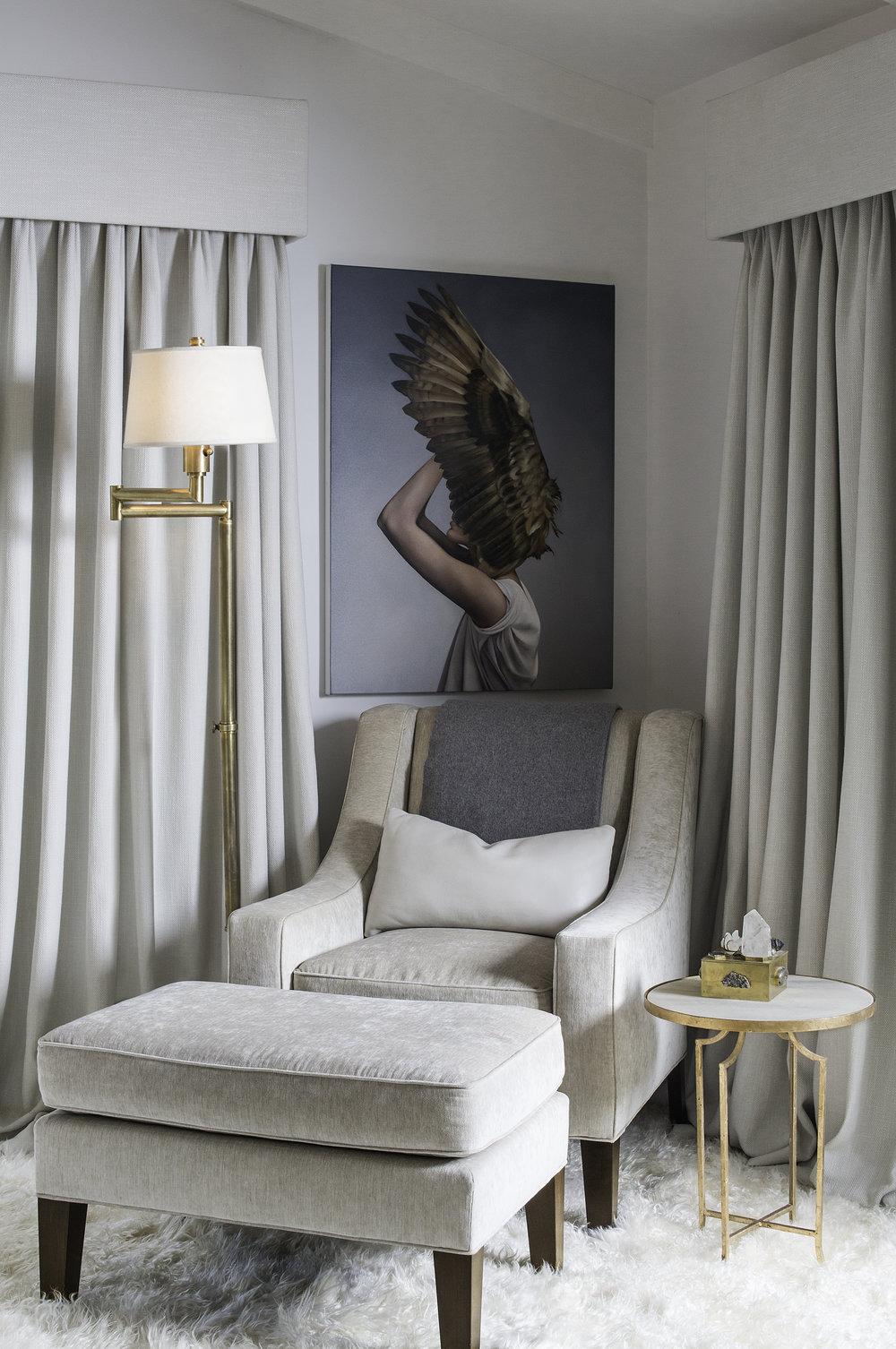 Vein design Malibu House Corner Chair copy.jpg