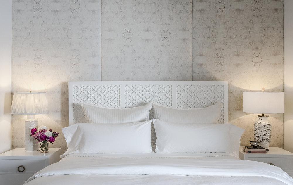 Vein Design- Malibu Bedroom for Nicole.jpg