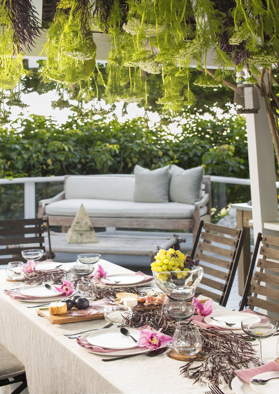 Vein Design- Malibu Outdoor dining for Nicole.jpg