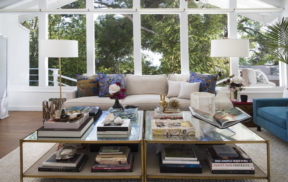 Vein Design- Malibu Living Room for Nicole.jpg