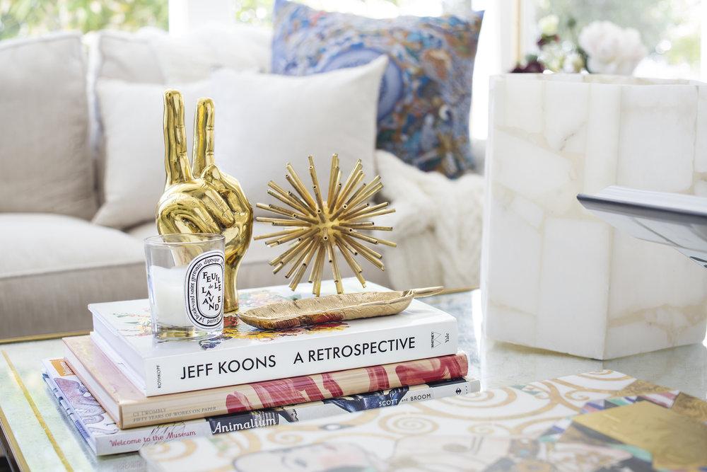 Vein Design- Malibu Living Room detail 2 for Nicole.jpg
