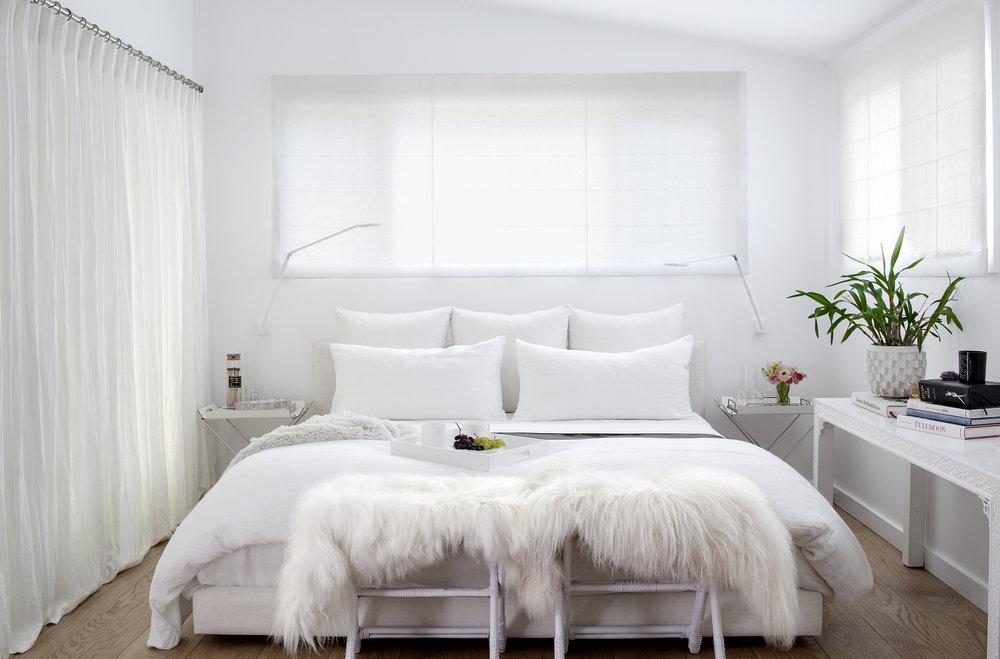 Vein Design- Malibu House Guest Bedroom for Nicole.jpg