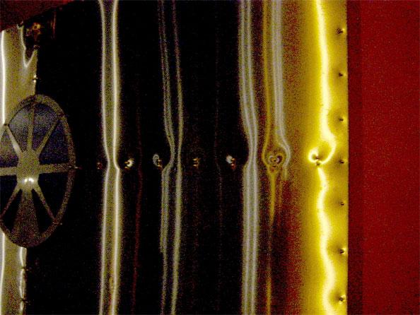 doors-13-dec06.jpg