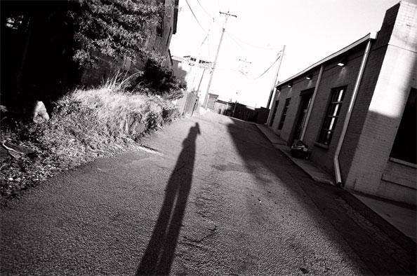 kevin-bost-01.jpg