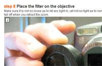 instruct2.jpg