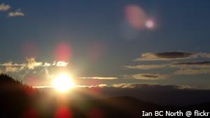 lensflare-2.jpg