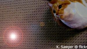 lensflare-3.jpg