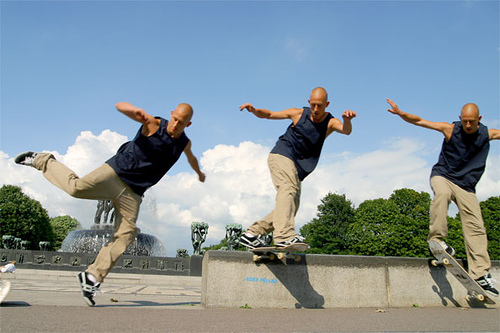 Skate-zo-phrenia-104.jpg