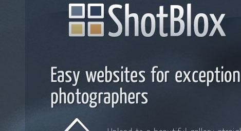 shotblox