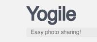 Yogile
