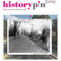 historypin