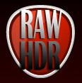 rawhdr