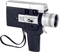 Canon 518