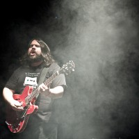 The Magic Numbers, by Gareth Dutton