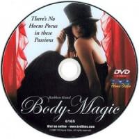larajade-dvd-300x300