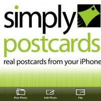 simplypostcards