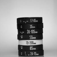 lensbracelets