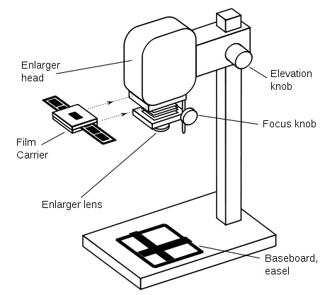 enlarger.jpg