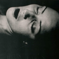 Esther Teichmann