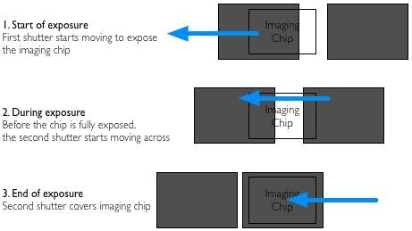 shutters_2.jpg
