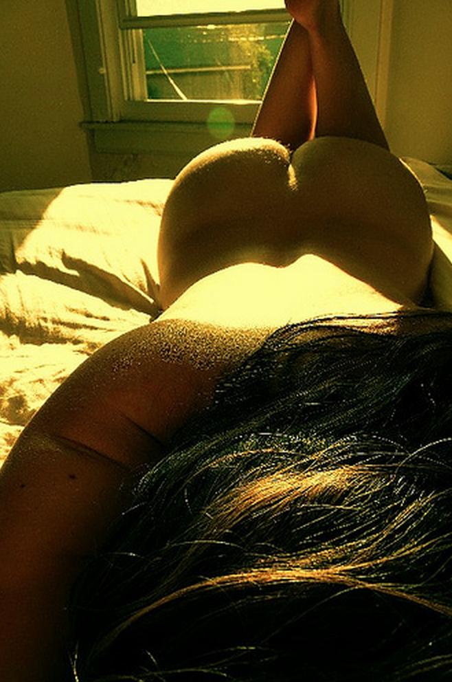 36dd boobs nude