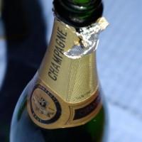 Champagne copy