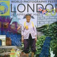 London-Festival-Pod-1