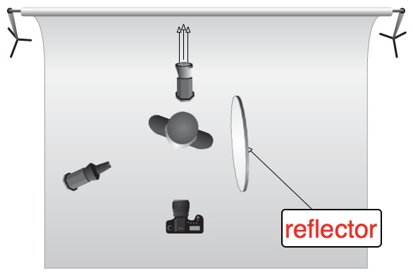 reflector.jpg
