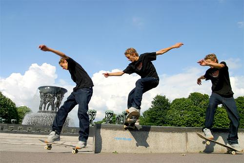 Skate-zo-phrenia-105.jpg