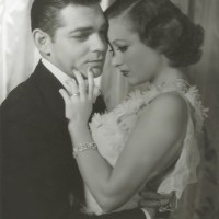Clark_Gable_Joan_Crawford
