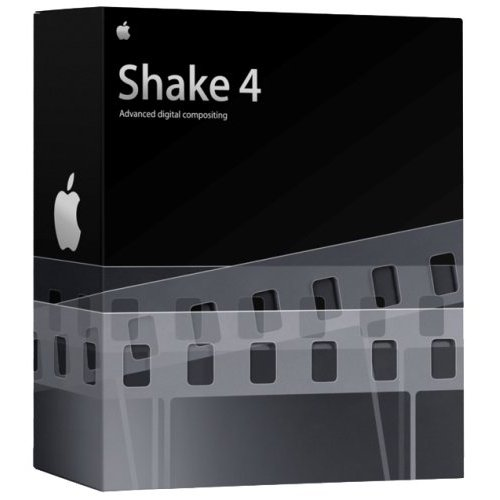 apple_shake.jpg