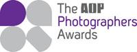photographerslogo