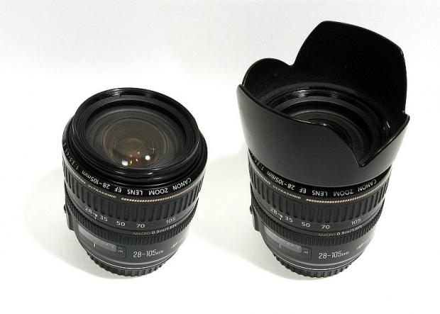 lens_hood_v2.jpg