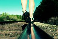 trainline.jpg