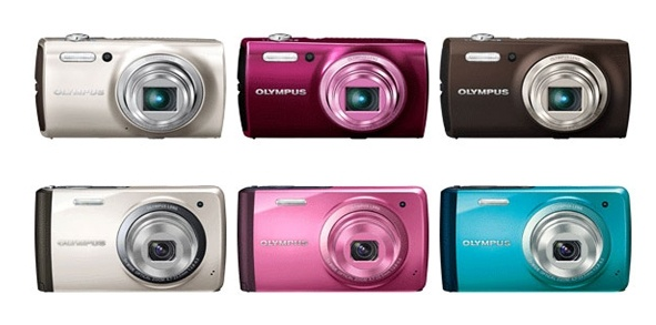 I think Olympus is probably better off without these fellas.