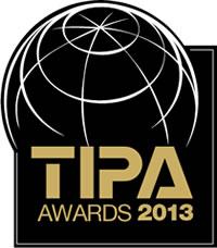 logo-tipa-2013