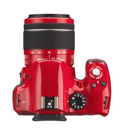 K-50_red_006_it