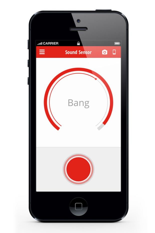 Triggertrap-Mobile-20-iOS-Bang-Sensor