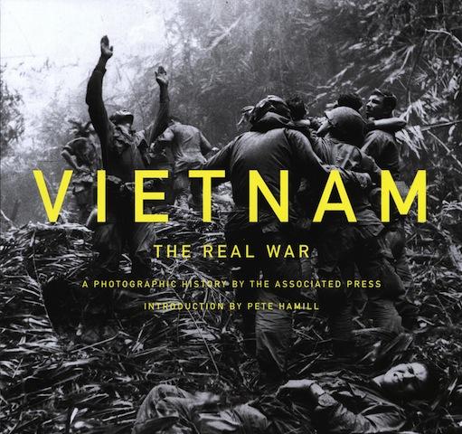 AP_vietnam_bookcover