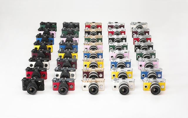 Q-S1_40colors