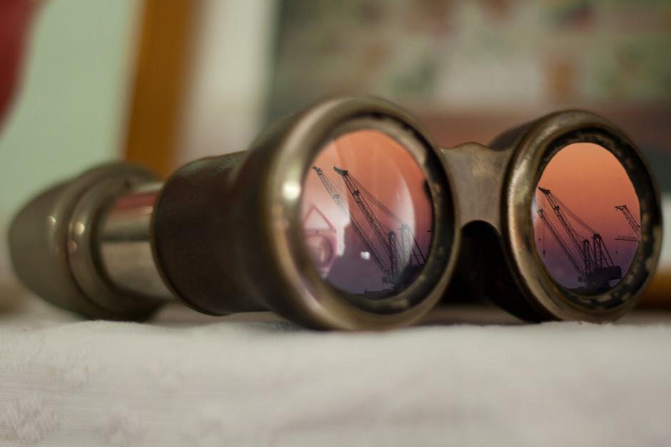 Binoculars final