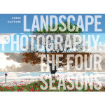 landscape-photography-the-four-seasons