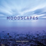 moodscapes-1-x-moos-lvcr-pbf-uk-976x976