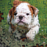 personalized-puzzles